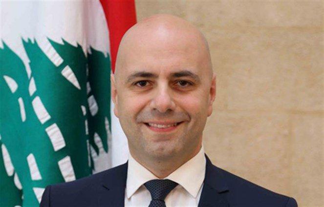 وزير الصحة يزف بشرى إيجابية للبنانيين:اقتراح قانون البطاقة الصحية أقرّ والتغطية ستشمل كافة المواطنين!