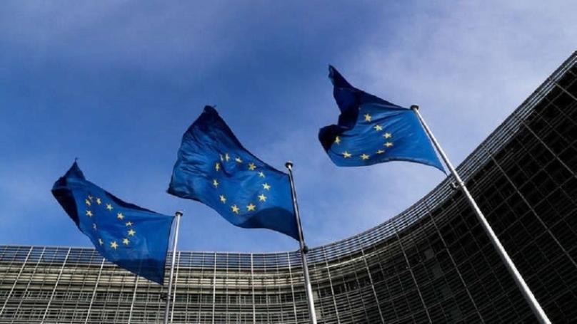 الاتحاد الاوروبي يؤكد دعمه أمن لبنان وسيادته بالتنسيق مع شركائه الدوليين