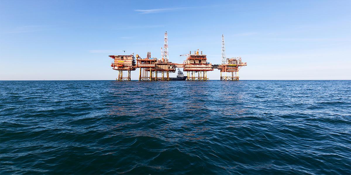"""التصعيد الإسرائيلي سببه استعداد لبنان للتنقيب عن النفط قريبا...""""لن نسمح لهم باستخراج الغاز ومنعنا من استخراج نفطنا وغازنا !"""""""