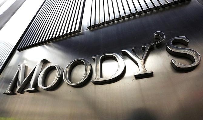 موديز: مساعدة محتملة من صندوق النقد والبنك الدولي للبنان لها تأثير إيجابي على تصنيفه الائتماني ويقلل خطر اضطراب الاقتصاد