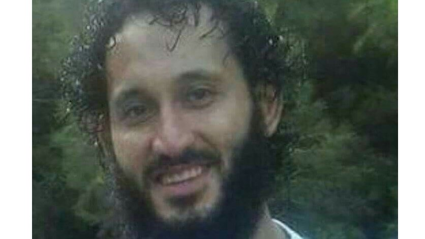 الجيش يعلن انتهاء التحقيقات بالعملية التي نفّذها الإرهابي عبد الرحمن مبسوط: احالة 12 موقوف لديهم ارتباطات بالإرهابي والعملية إلى القضاء