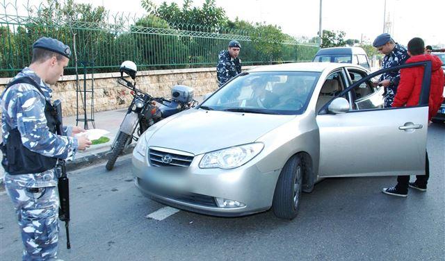 بعد انتظار القرار لأشهر... إعفاء السيارات السورية الخاصة داخل الأراضي اللبنانية من الرسوم الجمركية