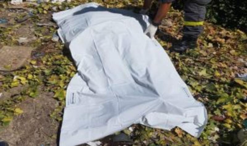 في عكّار... إبن الـ5 سنوات سقط عن سطح منزله وتوفي