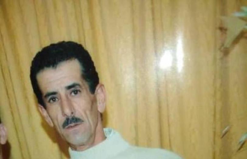 """طلقة أنهت حياة والد لخمسة أبناء...تفاصيل العثور على """"علي"""" ابن بلدة حلبا جثة في الوادي"""