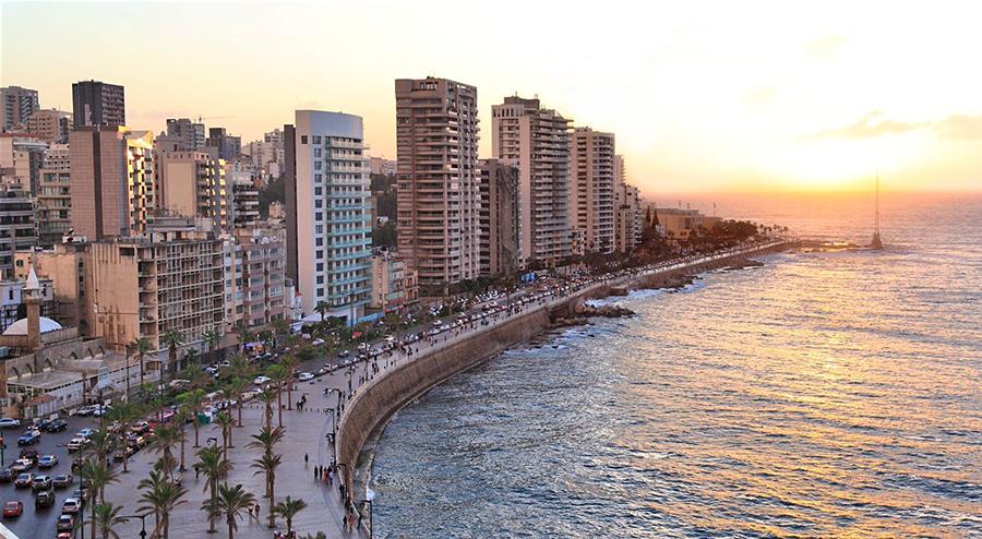 """""""الشعب اللبناني مسالم مقارنة مع غيره من الشعوب""""...انخفاض الجريمة في لبنان بنسبة 20 في المائة والقبض على المرتكبين خلال فترة لا تتجاوز الـ72 ساعة"""