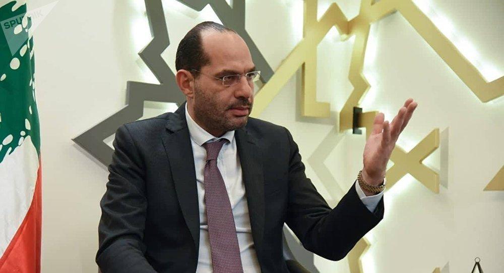 """حسن مراد: """"الناس زهقت منا""""...مقابل كل تشهير وهجوم علينا سنعلن عن مشروع!"""