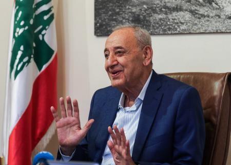الرئيس برّي عن تصنيف سلبي متوقع للبنان: لديّ انطباعات ايجابية بالاطمئنان
