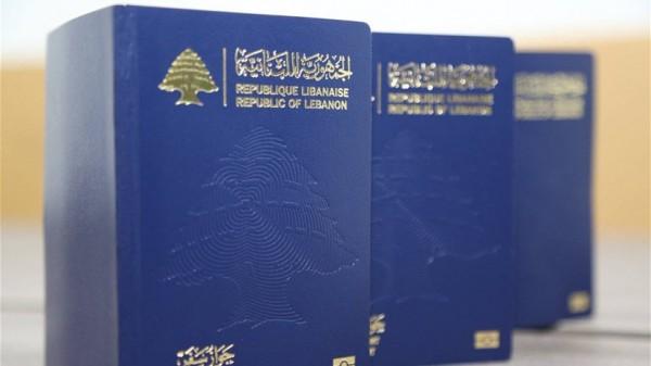 بحسب تصنيف جديد.. الإمارات الأول عربياً... أما لبنان!