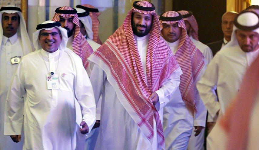 الرئيس الغابوني ذهب إلى السعودية ولم يعد منذ 7 أيام!