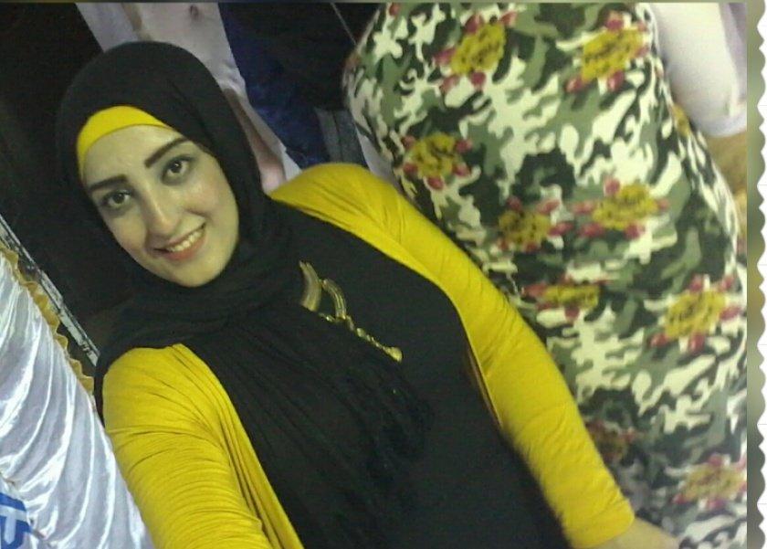"""المصرية """"رانيا"""" تركها خطيبها لإصابتها بـ""""السرطان""""... تروي قصتها """"لازم أنتصر عليه""""!"""