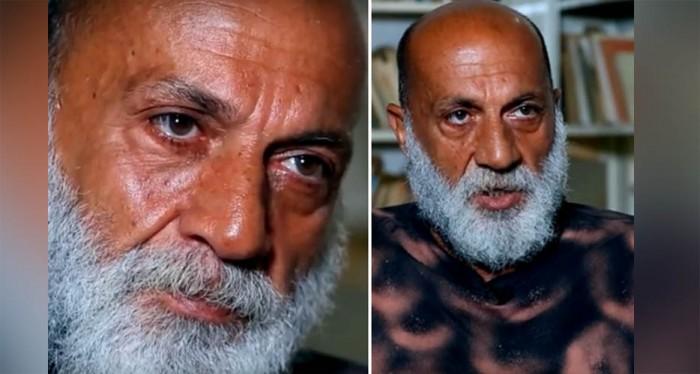 بالفيديو/ بعد 20 سنة قضاها السيد جمال بسما في أميركا....عاد ووقعت الجريمة في صيدا