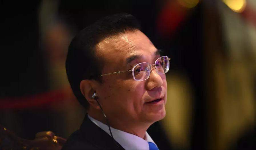 """الصين تعلن عن """"نجاح استراتيجي كبير"""" ضد فيروس كورونا المستجد"""