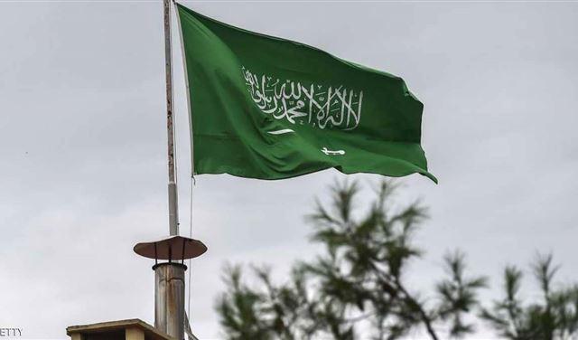 السعودية تنفي تقارير عن قتل خاشقجي في القنصلية: سعوديين وصلوا الى اسطنبول لمواصلة التحقيقات