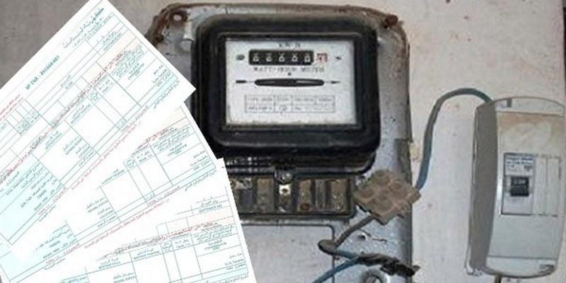 مصادر في «الكهرباء» للجمهورية: ساعات التغذية بالكهرباء مرشحة الى الارتفاع الى الـ15 ساعة نتيجة أزمة كورونا