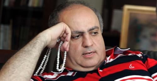 وهاب: إلى متى سنبقى لنقتنع أن من أجبر الحريري على الإستقالة لن يسمح له بالعودة؟