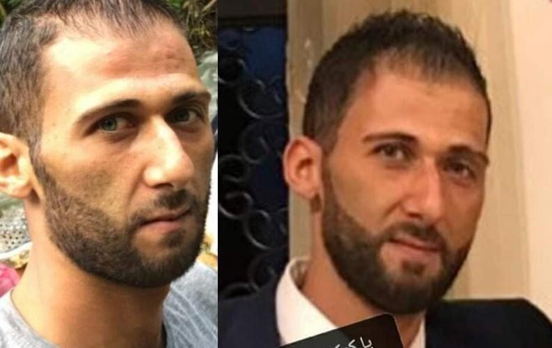 """""""محمد"""" العشريني والعسكري في الجيش اللبناني رحل باكراً... عُثر عليه جثة هامدة مصابة بطلق ناري في ميفدون"""