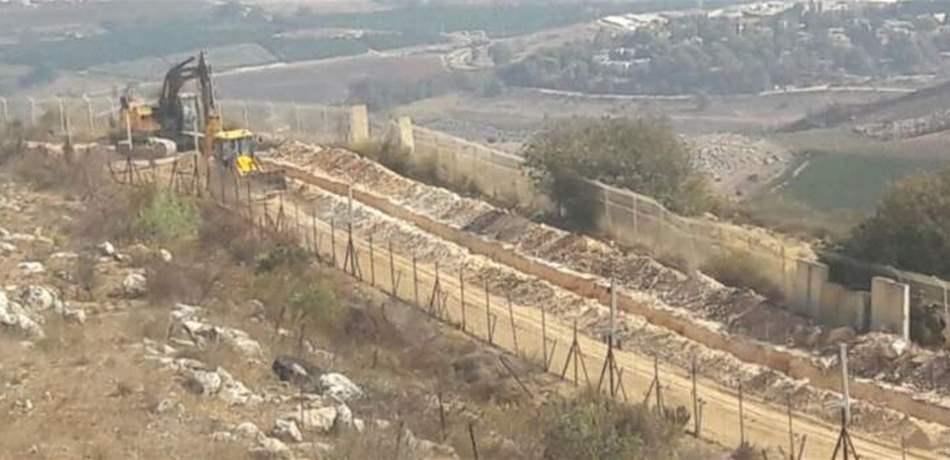 ظناً ان مصدرها حدود لبنان... 3 رصاصات ابتهاج بعرس تثير التوتر في كفركلا وتوقيف مطلق النار