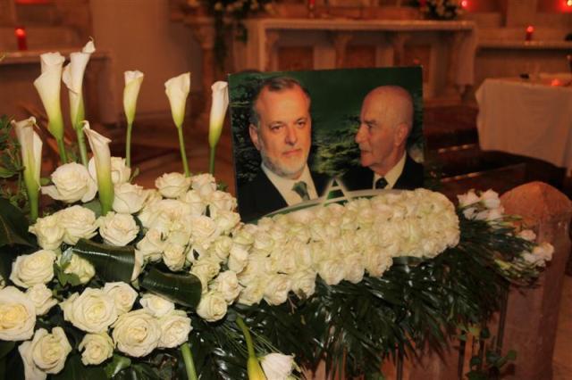 المجلس العدلي أصدر قراره طالباً الإعدام لقاتل نصري ماروني وسليم عاصي