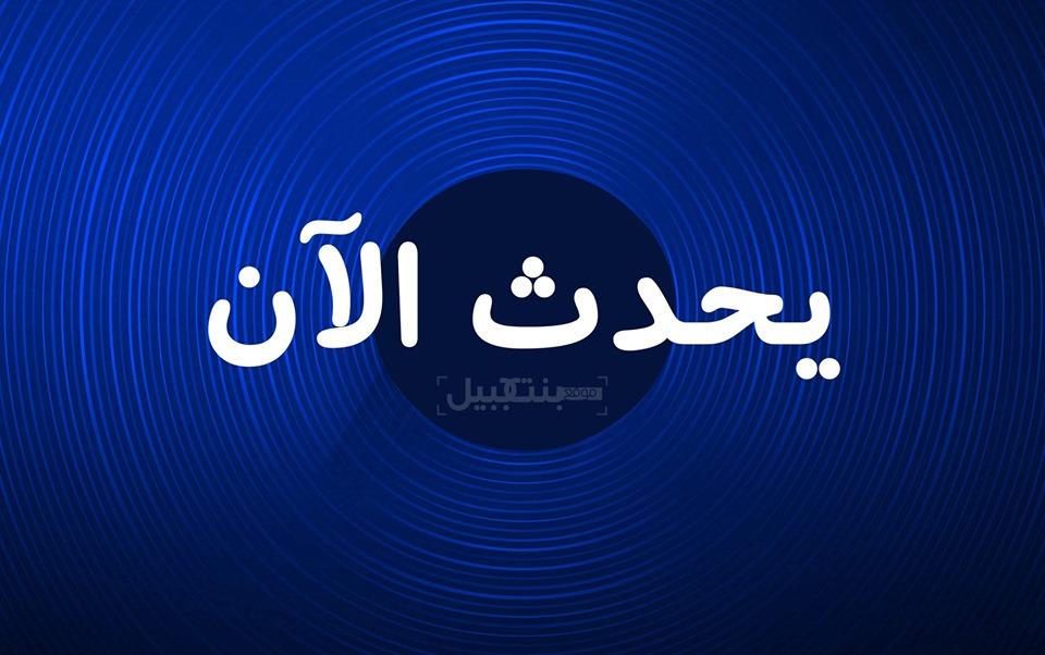 الجديد: تحليق لطائرات العدو التجسسية فوق الضاحية الجنوبية وانتشار لمخابرات الجيش اللبناني في محلة معوض