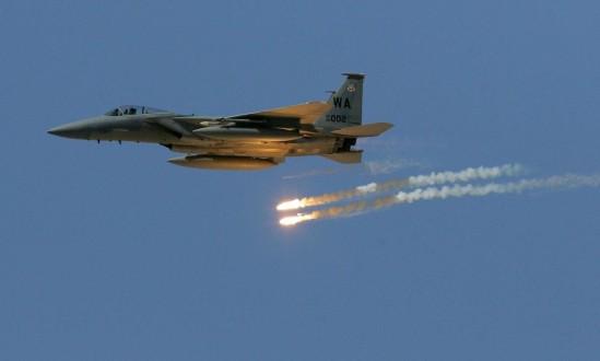 وزارة الخارجية: أعطينا تعليمات لتقديم شكوى بمجلس الأمن بالخروقات الإسرائيلية الأخيرة التي عرضت سلامة الطيران المدني للخطر