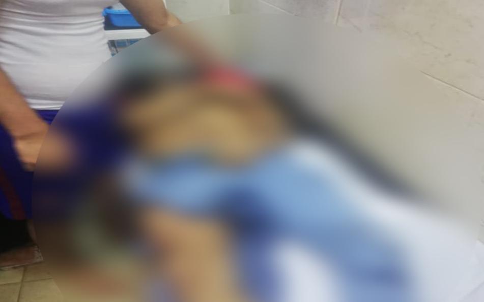 """مقتل الشاب """"حسام"""" الملقب بـ """"الصيدلية"""" بعد اشكال ليلي في شاتيلا"""