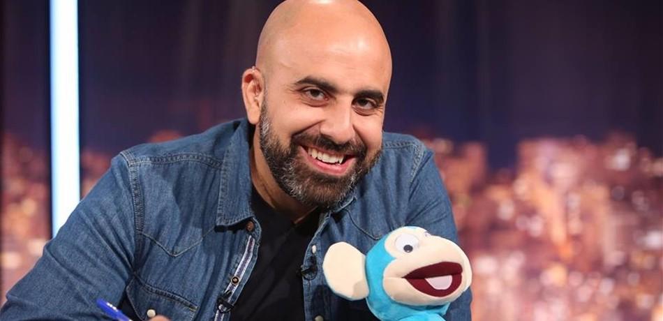 إلغاء عرض مسرحية هشام حداد في سوريا ووزارة الثقافة السورية توضح