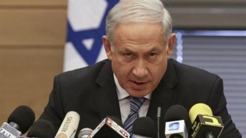 نتانياهو بعد جولة عند الحدود الشمالية مع لبنان: اذا تمت مهاجمتنا سيكون ردنا غير متوقع!