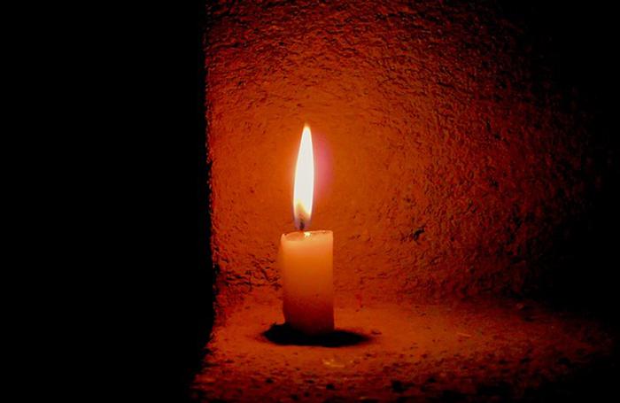 اعتباراً من الخامسة من مساء اليوم...لا مولدات كهربائية في صور ومنطقتها اعتراضاً على قرار وزير الطاقة