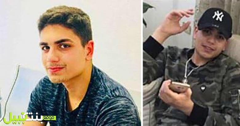 الإعتداء على الطالب اللبناني الأصول دانيال في كانتربري البريطانية...مراهقين أصابوه بجروح خطيرة في الرأس