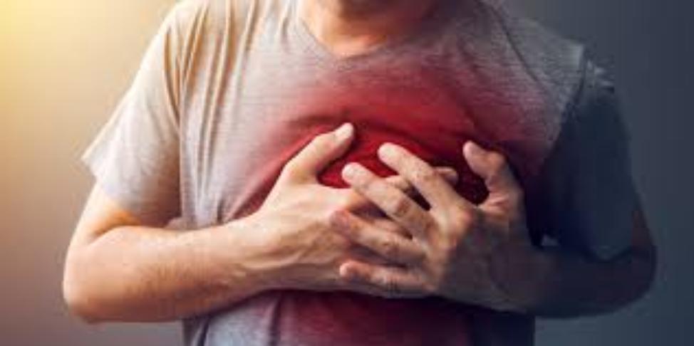 عن الوفيات المفاجئة الغامضة.. احذروا عضلة القلب