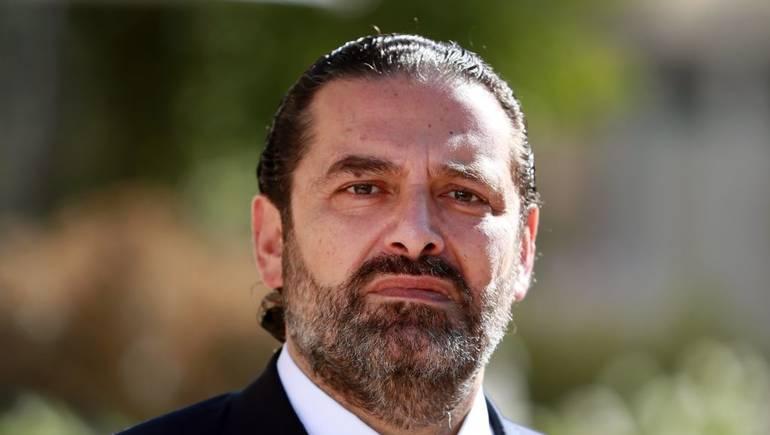 """""""إندبندنت عربية"""": الحريري ينوي اتخاذ خيارات جذرية والابتعاد عن الممارسة السياسية في هذه المرحلة"""