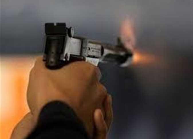 جندية في الجيش اللبناني أصيبت بطلق ناري عن طريق الخطأ أثناء لهو شقيقها العنصر في أمن الدولة بمسدسه في رميش!