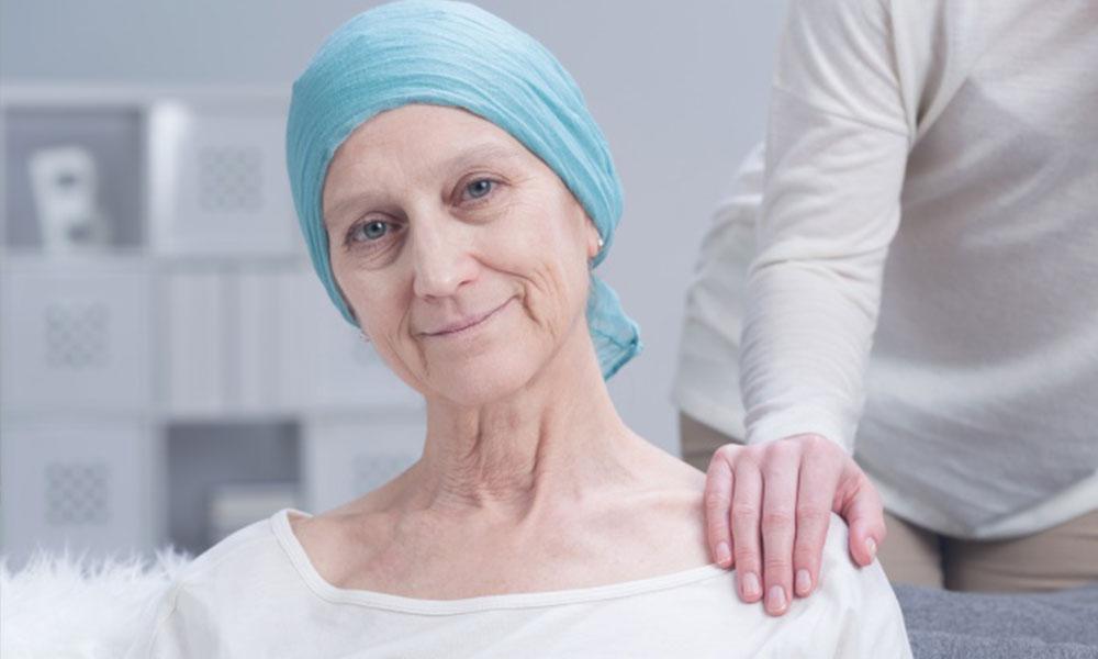 """نسبة المصابين ازدادت بنسبة 5.5% سنوياً.. لبنان الأوّل على دول غرب آسيا... بـ""""السرطان""""!"""