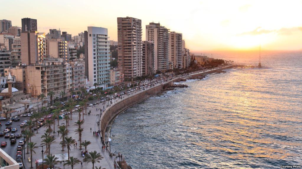 موقع Business Insider: لبنان في المرتبة 19 كأكثر البلدان فساداً!