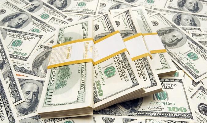 في حزب لبناني بارز... حملة بحث عن ملايين الدولارات الضائعة!