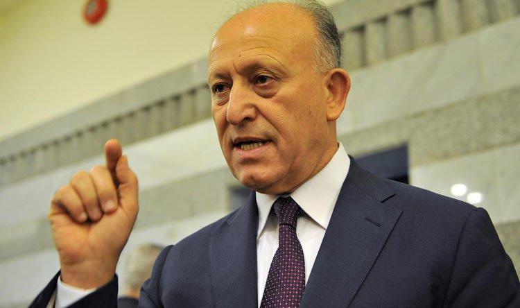 """ريفي: """"عبد الرحمن مبسوط جند من حزب الله في عملية طرابلس ولهذا السبب كان حكمه مخففاً"""""""