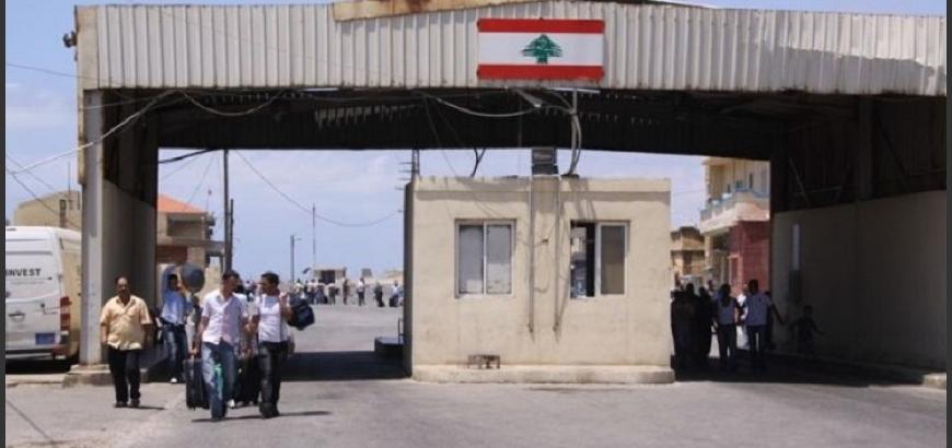 عملية  خطف امرأة وطفلها إبن الـ3 السنوات بين الحدود اللبنانية والسورية... والهدف فدية مالية قدرها 2000 دولار!