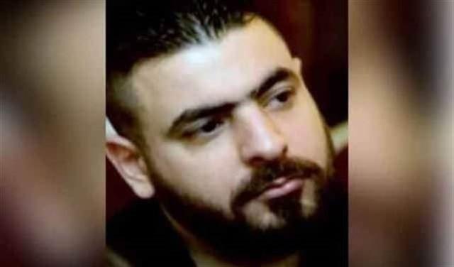 الإدعاء على غبش بجرم الإفتراء الجنائي بحق محام... زعم أنه نشر مقالات داعمة للعدو الصهيوني وتهويد القدس على فايسبوك!