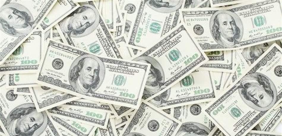 بالأرقام: هذه أفضل 10 شركات بلبنان.. أرباح الأولى بلغت 559 مليون دولار!