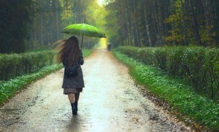 رائحة الأمطار ستعود.. إليكم طقس الأيام القادمة!