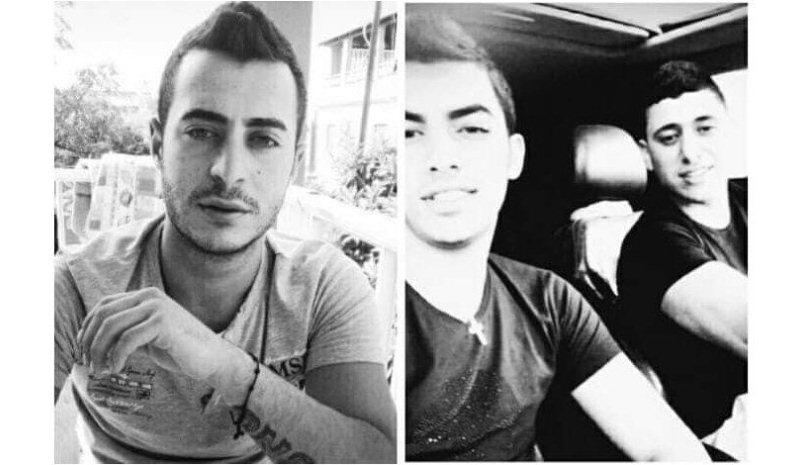 التحقوا اليوم بقافلة الموت على طرقات لبنان... رونالدو وجوزيف وجهاد ضحايا حادث السير المروع في عكار