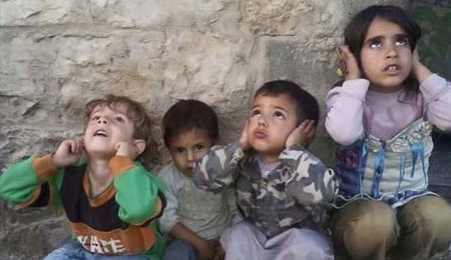 بينها السعودية والإمارات...وزير بريطاني يدعو وزراء دول لمناقشة الأزمة الإنسانية في اليمن