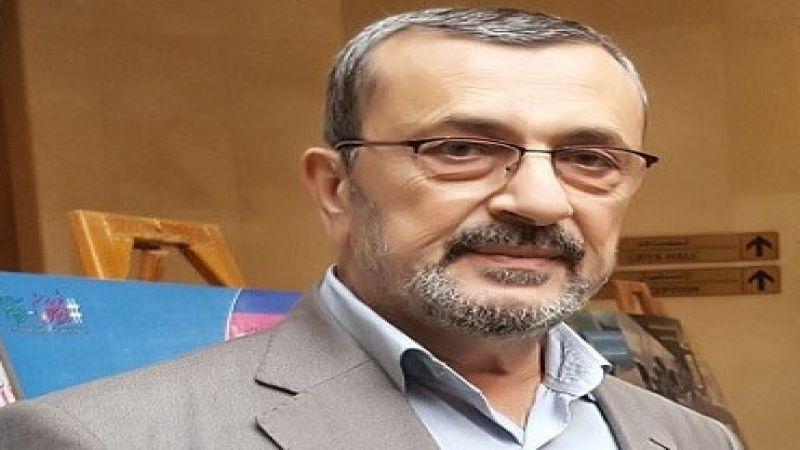وزارة الداخلية تعلن فوز المرشح حسن عزالدين بالتزكية عن المقعد الشيعي الشاغر في الدائرة الصغرى في صور