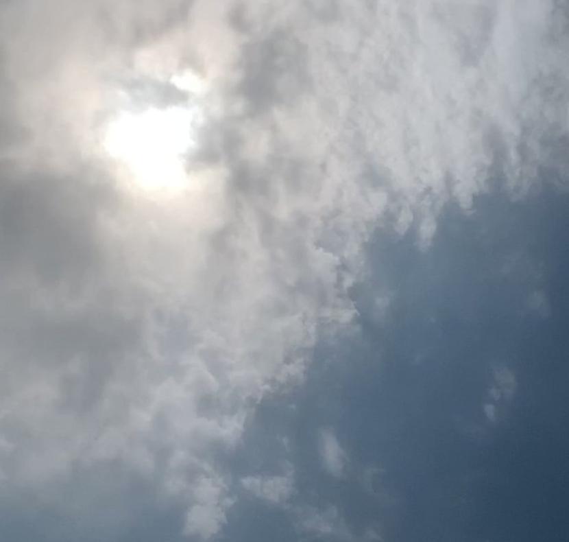 بالفيديو/ الطيران الإسرائيلي يحلق بالأجواء اللبنانية وينفذ غارات وهمية
