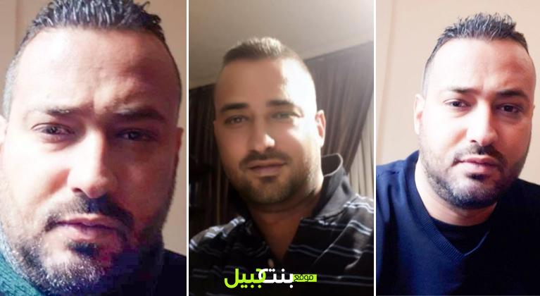 نام عصراً ولم يستيقظ.. مدينة بنت جبيل تفجع بابنها الطبيب الشاب عبد الله علي احمد (36 عاما)