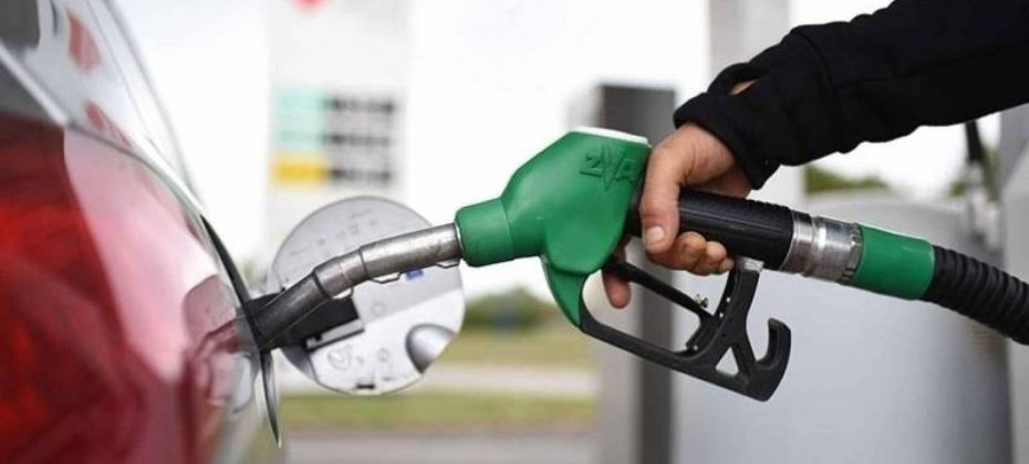 الوكالة الوطنية: عدد من محطات الوقود في الضنية أقفلت أبوابها ورفعت خراطيمها بسبب نفاد المحروقات منها