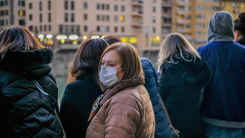 cnbc: ولايات اميركية بدأت التحضر لفرضية اغلاق المدارس واستخدام التعليم عبر الإنترنت تحسباً للاسوأ بسبب وباء كورونا