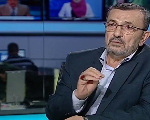 حزب الله يرشح الشيخ حسن عز الدين للانتخابات الفرعية في دائرة صور