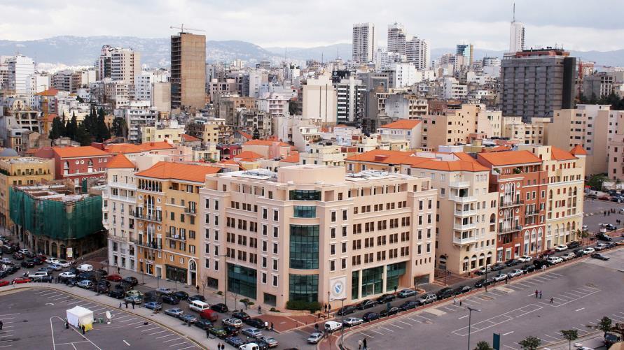 العجز في المالية بلغ 3 مليارات دولار في 6 أشهر محطما رقما قياسيا في تاريخ لبنان...والارتفاع الى استمرار !
