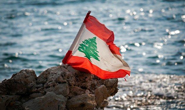 بعد تضارب الدراسات حول موضوع تلوث مياه البحر في لبنان.. الصحة تصدر بياناً